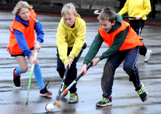 Win a share of £20,000 for PE Equipment at your school
