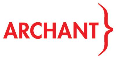Image result for Archant transparent logo