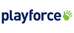 Playforce