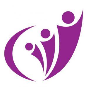 cfs-logo-only