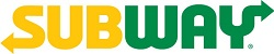 We're thrilled to have partnered with Subway®