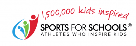 Image result for sports for schools